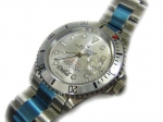 Rolex Oyster Perpetual Date COLAmariner Replik (Limited Edition Coca Cola) #1