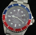 Rolex Replica Watch Submariner #10