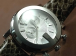 Chronographe Gucci G 101 Replica Watch suisse #1