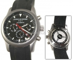 Porsche Design Replica Watch Datograph #1