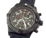 Breitling Navitimer Chrono-Matic Replica Watch #4