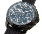Chopard Miglia Майл GTXXL Chronograph Swiss Watch реплики