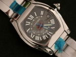 Cartier Roadster Swiss Replica Watch