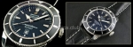 Breitling Superocean Швейцария Swiss Watch реплики #2