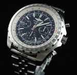 Breitling Bentley Motors Cronógrafo T Swiss Replica Watch