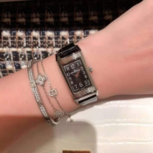 Jaeger Le Coultre Reverso Replica Watch