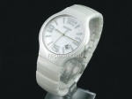 Rado Fashion True Swiss Replica Watch #1