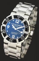 Chaumet uma classe Swiss Replica Watch