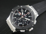 Hublot Big Bang Automatic Swiss replica