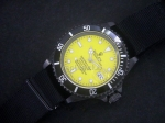 Rolex Submariner Gelb Swiss Replica Watch