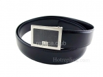 Dunhill Leather Belt Replica #6