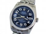Rolex Oyster Perpetual Datejust Swiss Replica Watch #24