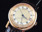 Breguet Data Classique Swiss Replica Watch #2