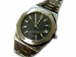 Audemars Piguet Royal Oak Automatic Time for the Trees Swiss Replica Watch