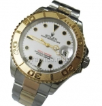 Rolex Yacht Master Swiss Replica Watch #4
