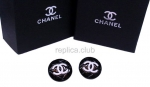 Chanel Ohrringe Replica #1