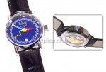 Alain Silberstein Klub Replica Watch