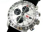 Chopard Mille Miglia 2004 24 Heures Replica Watch suisse