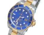 Rolex Replica Watch Submariner #14