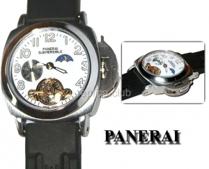 Mobile Watch In Bd Low Price
