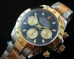 Rolex Daytona Swiss Watch реплики #12