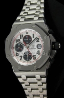 Audemars Piguet Royal Oak Offshore Chronograph Swiss Replica Limited Edition