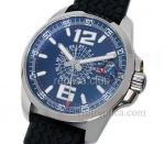 Chopard Гран-Майл Turismo Milgia XL GMT Swiss Watch реплики #3