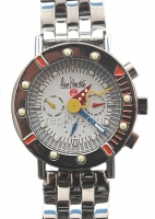 Alain Silberstein Marine Replica Watch #2