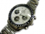 Omega Speedmaster Professional Swiss Replica Watch #3