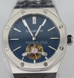 Audemars Piguet Royal Oak Tourbillon Replica Watch #1