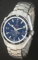 Omega 007 Quantum of Solace Replica Watch suisse
