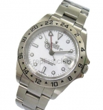 Rolex Explorer II Swiss Replica Watch #3