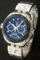 Tag Heuer SLR Mercedes-Benz Chronograph Swiss Replica Watch