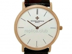Vacheron Constantin Patrimonio Replica Watch #1