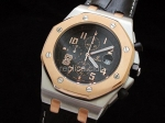 Audemars Piguet Royal Oak Watch Limited Edition Chronograph Replica #3