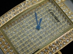Cartier Tank Americaine Replica Watch Diamonds #6
