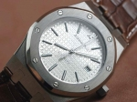 Audemars Piguet Royal Oak Jumbo Replica Watch suisse #2