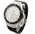 Hublot Classic Datograph Gents Automatic Replica Watch #1