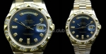 Rolex Oyster Perpetual Day-Date Swiss Replica Watch #32