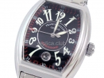 Franck Muller Conquistador Swiss Replica Watch