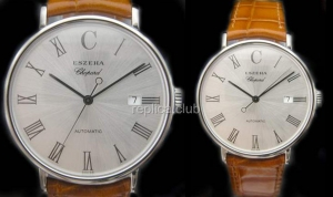 Chopard Eszeha Swiss Replica Watch