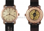 Vacheron Constantin Malte Classique Grande Swiss Replica Watch #1