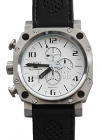 Des milliers U-Boat Of Feet Replica Watch Chronograph #2