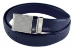 Ferre Leather Belt Replica #4
