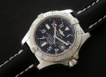 Breitling Aeromarine Сивулф Avenger Swiss Watch реплики #1
