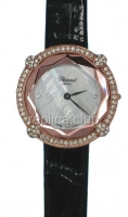 Jóias Chopard Replica Watch Watch #1