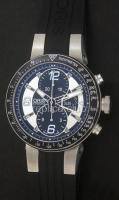 Oris Williams F1 Team Chronograph Swiss Replica Watch #2