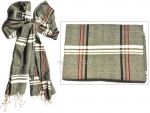 Burberry Schal Replik #18