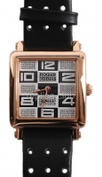 Roger Dubuis Golden Square, Small Size Replica Watch #3
