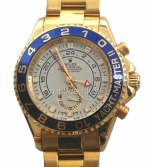 Yacht Rolex Replica Watch Master II #6